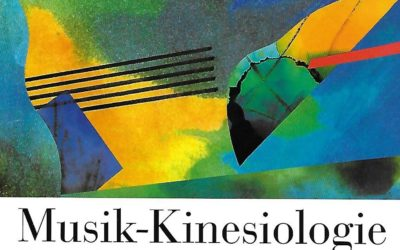 Musik-Kinesiologie Begründer